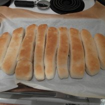 copycat little caesars crazy bread