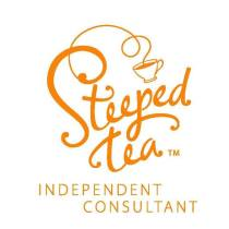 Ashleigh Topliss - Independent Steeped Tea Consultant