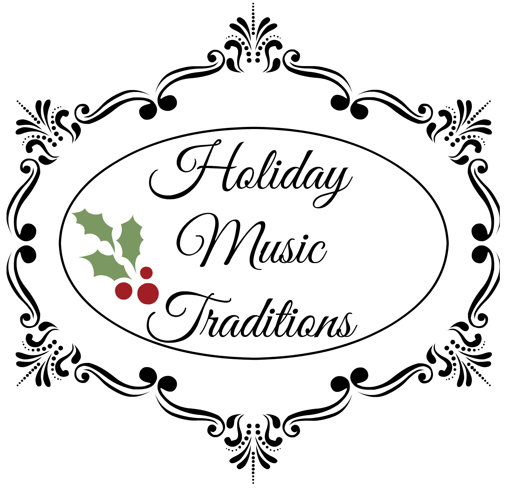 Holiday Music Traditions