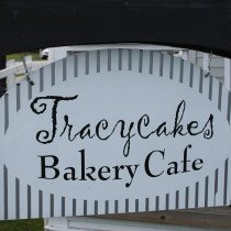 TracyCakes Bakery Cafe