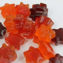 Honibe Loose Gummies