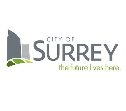 City of Surrey Clean Sweep Week