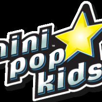 MPK12 logo