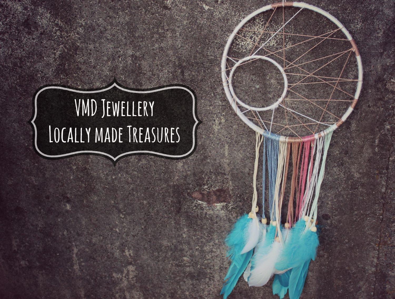 VMD Jewellery