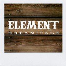 Element Botanicals