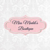 Miss Maddi's Boutique
