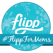 Flipp For Moms