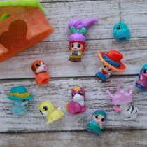 Squinkies 'Do Drops offers endless possibilities with tiny fun! {Review}