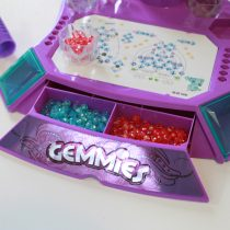 Gemmies Studio