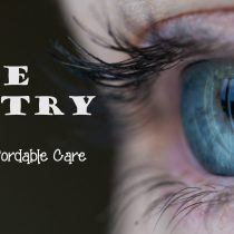 Image Optometry - Helping BC Families Find Affordable Care
