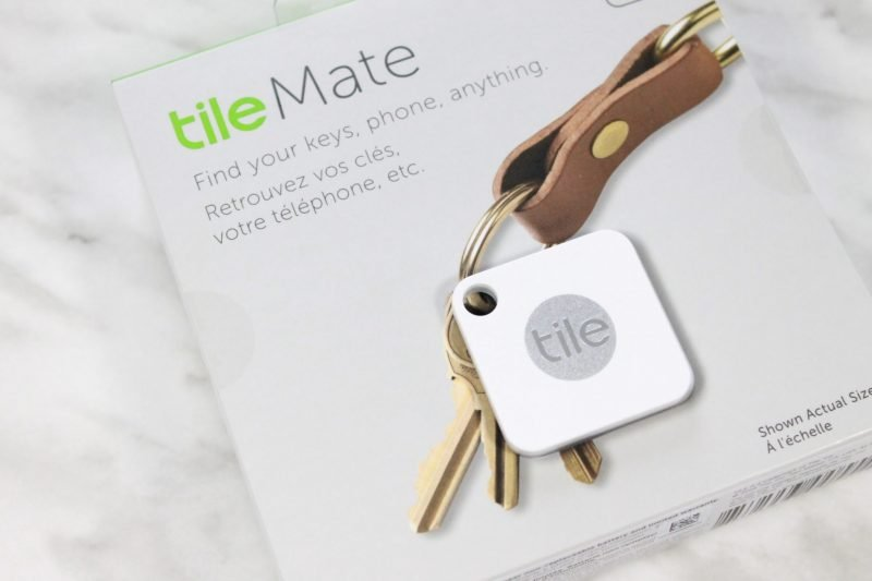 Tile Mate Packaging