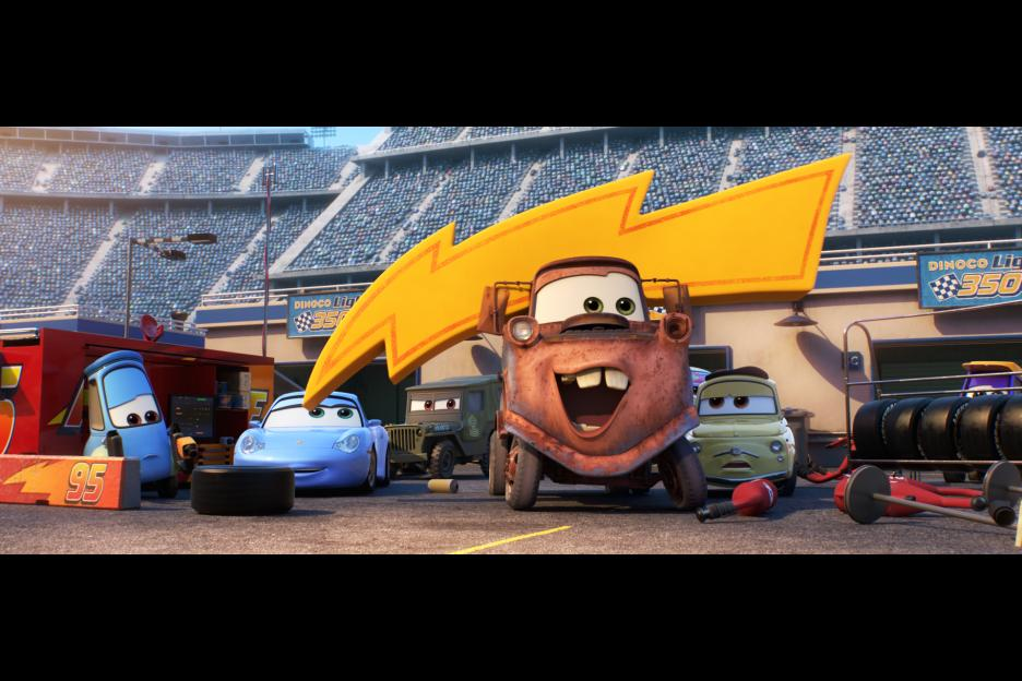 Cars3group