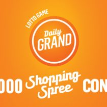 How would you spend $50,000? + Contest alert! #LiveGrand #AD