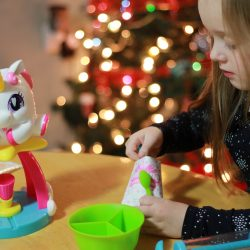 DIY (adorable) sweet treat ideas with Jakks Pacific {Review}