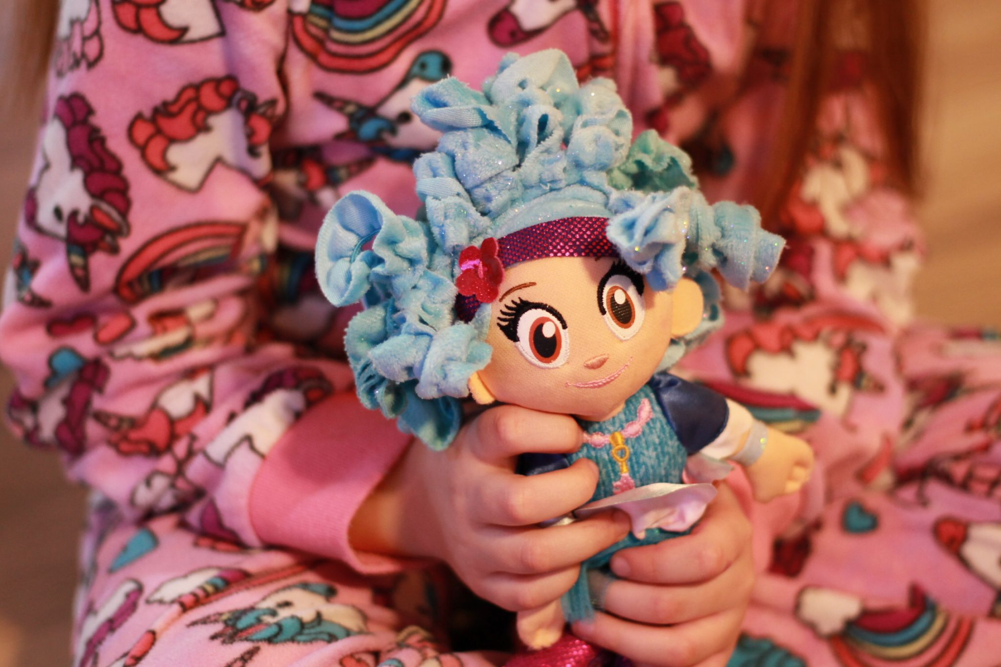 6ba57d1f492 Luna Petunia  new Amazia inspired toys for tiny fans  review  - British  Columbia Mom