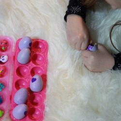 EGGciting Gift Ideas with Hatchimals CollEGGtibles {Review}
