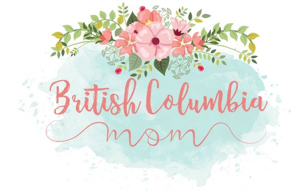 British Columbia Mom