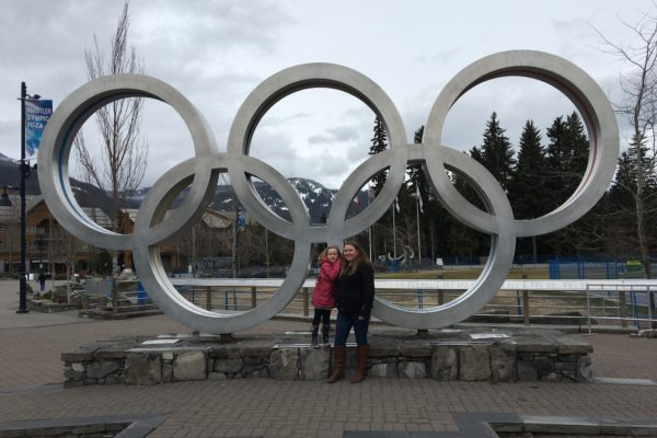 A Fun Filled Yes Family Weekend In Whistler + EXCLUSIVE Discount Code!