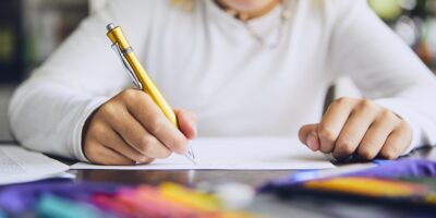 Homeschooling in Canada: 5 Things You Should Know